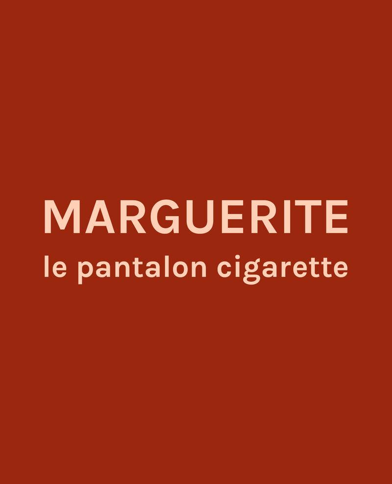 FR_Tuile_iconique_MARGUERITE