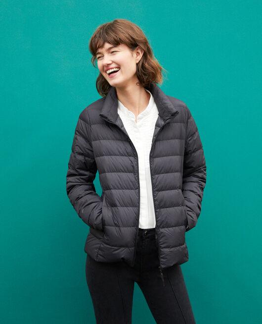 Manteau femme - Blouson, Trench, Doudoune   Comptoir des Cotonniers 01c6487010a