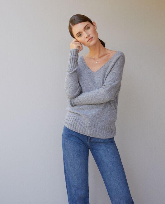 Soldes Vêtement femme mode   tendance   Comptoir des Cotonniers 745c1018dd60