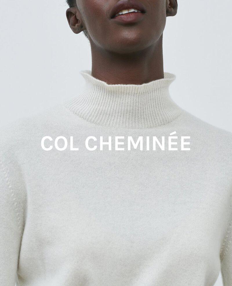 FR_Tuile_col_cheminee