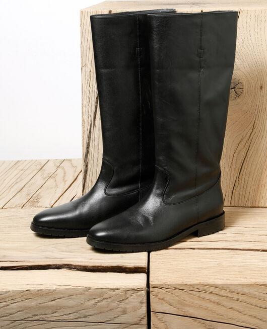 Soldes Chaussures femme - Escarpins, Bottines, Baskets   Comptoir ... f79dddfb8b1d