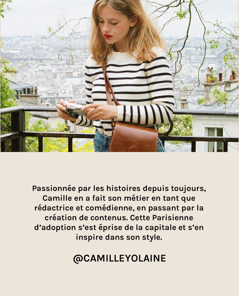 FR_Page_influenceuse_Camille