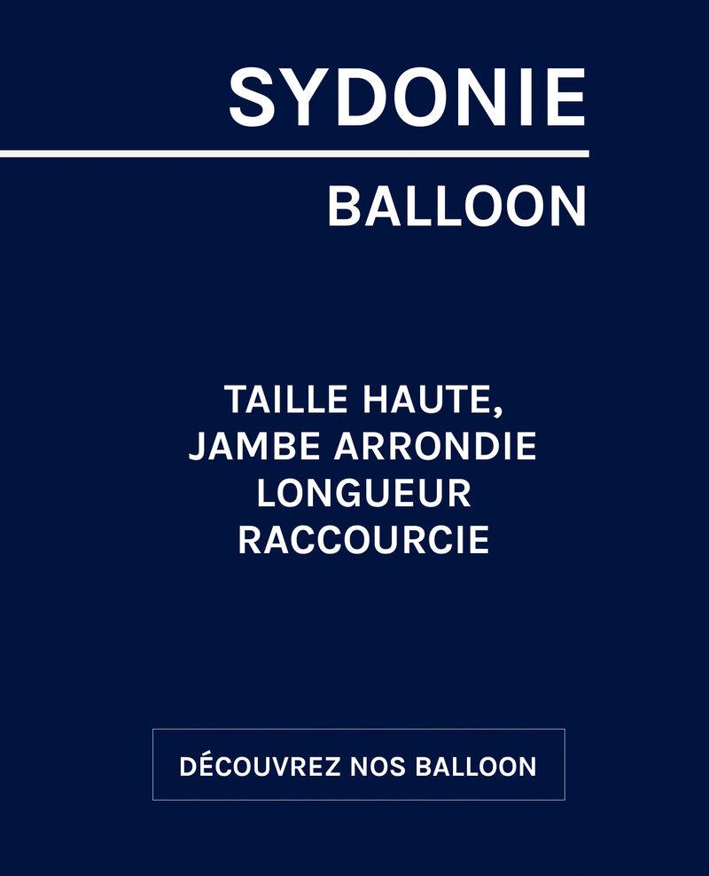 FR_Denim_Balloon