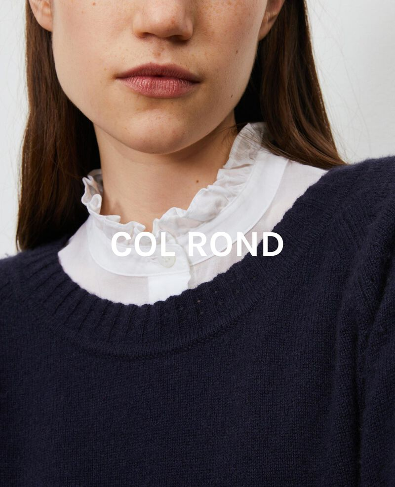 FR_Tuile_col_rond