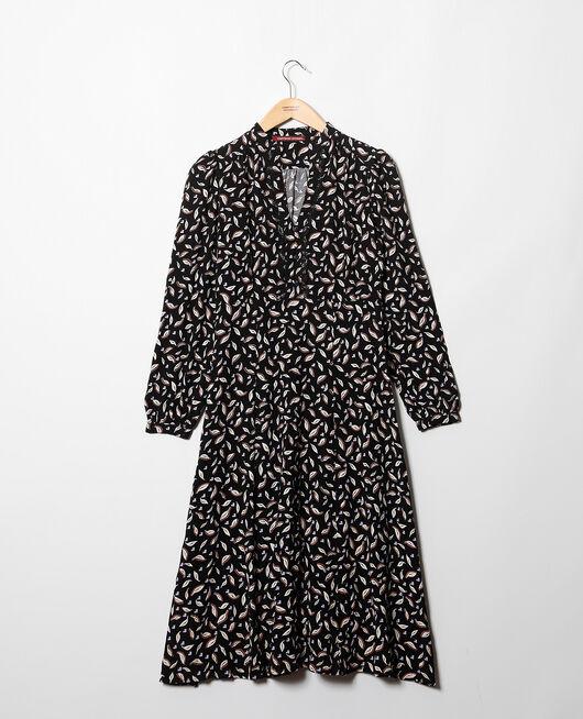 Robes en Soldes jusqu à -60% - Robes à la mode   Comptoir des Cotonniers 47e07184893b
