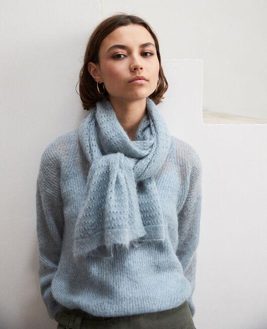 061fe460d0c2 Foulard femme - Echarpe   Etole mode