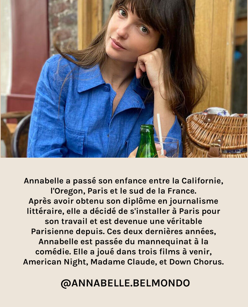 FR_Page_influenceuse_Annabelle