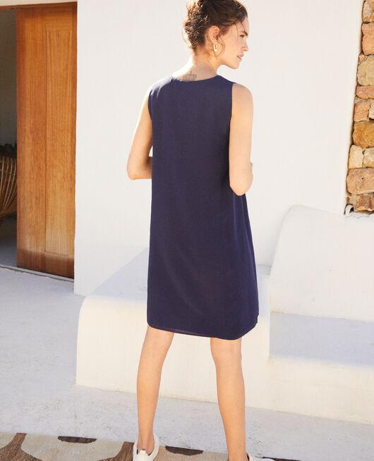 30aab11577c Robe femme - Robe habillée