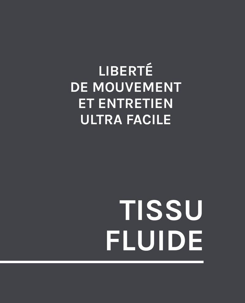 FR_Tuile_Marguerite_2
