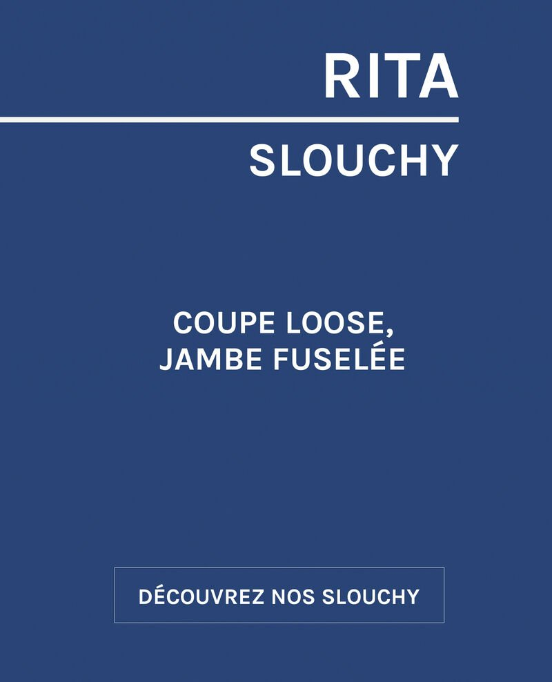 FR_Denim_Slouchy