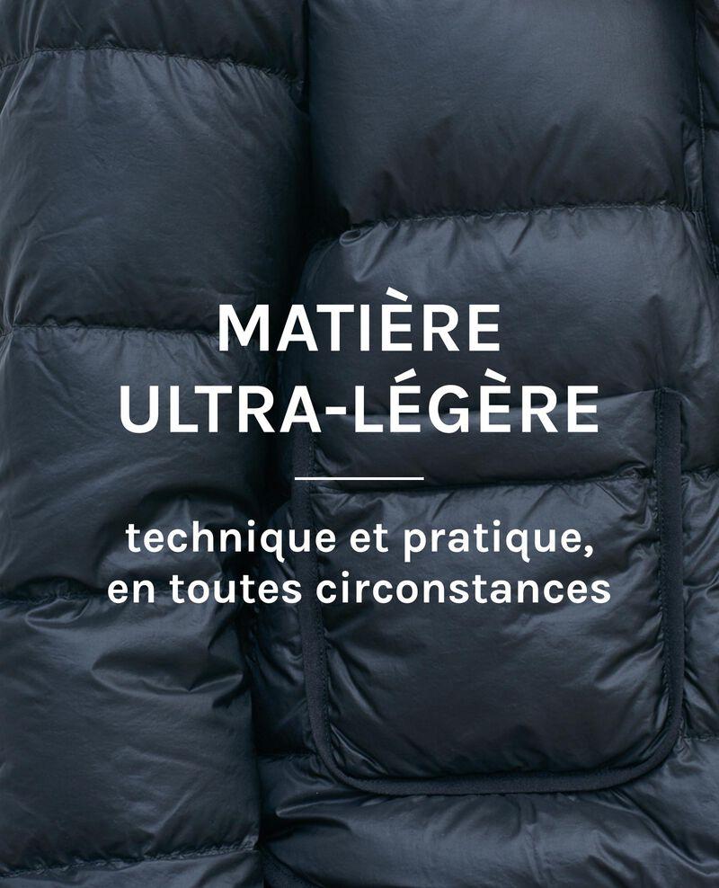 FR_Tuile_manteaux_doudoune