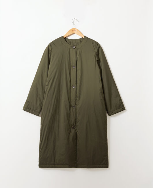 Parka DEEP DEPTH