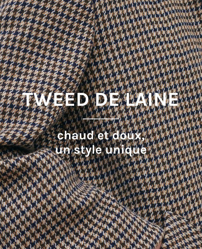 FR_Tuile_manteaux_tweed