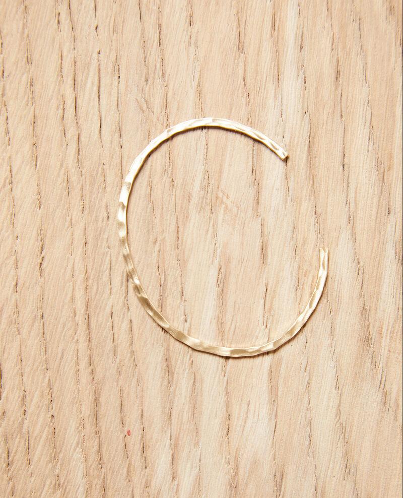 Bracelet fin Gold Gelice