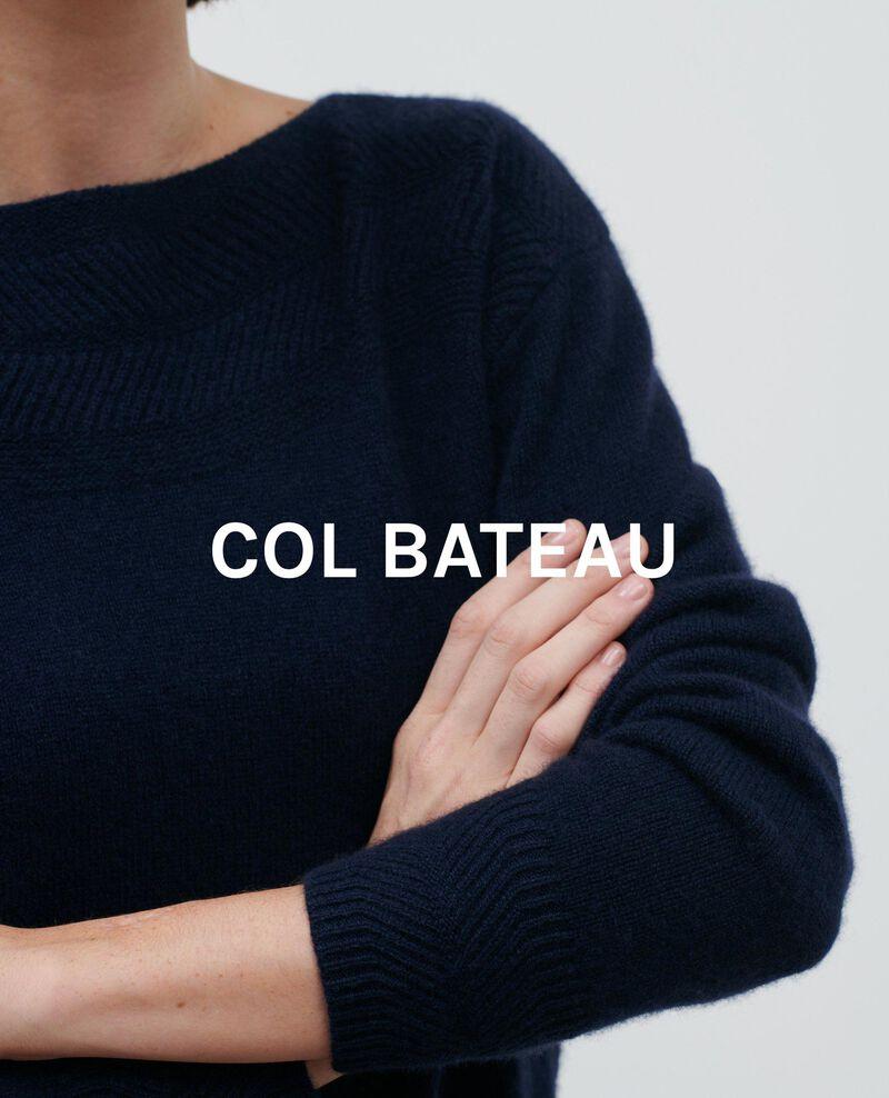 FR_Tuile_col_bateau
