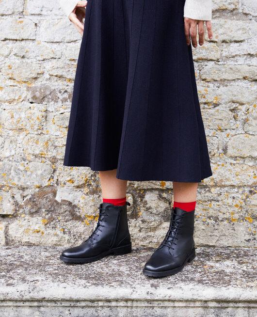 où acheter hot-vente authentique joli design Chaussures femme Noir | Comptoir des Cotonniers