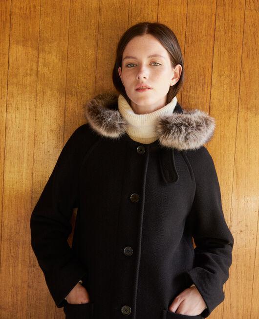 0fbed8e9e578 Vêtements en laine femme - Pulls, Gilets   Comptoir des Cotonniers