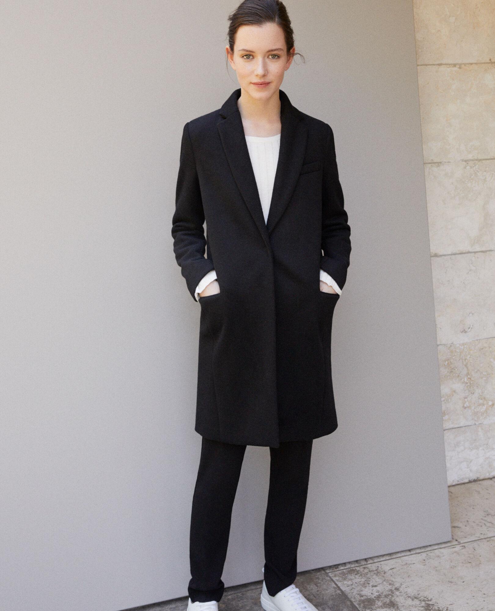 2018 Des Été Petits Cotonniers Femmes Comptoir Vêtements Prix Mode 7qXwS1wB