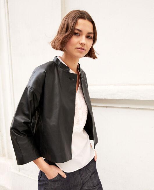 Blouson Manteau Femme Taille Taille 3 à Petits Prix