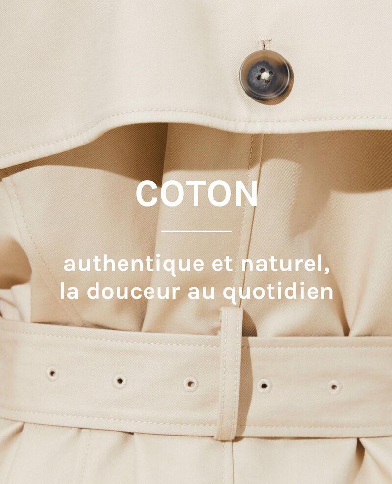 FR_Tuile_manteaux_coton