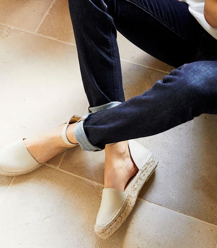 Accessoires mode femme pas cher et chaussurres