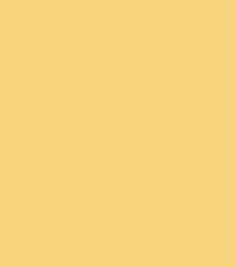 Guides Pointures chaussures femme et Tailles chaussettes