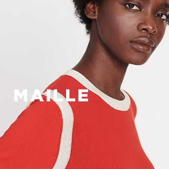 Maille P/E 20