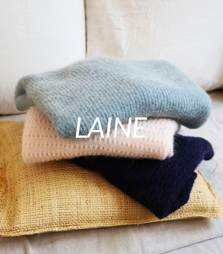 Conseils pour bien laver ses vêtements en Laine