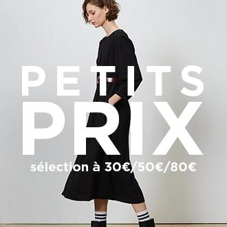 Petits Prix SS21