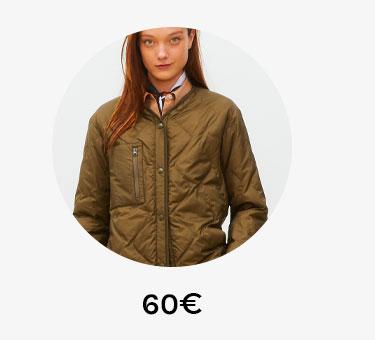 Sélection à 600€