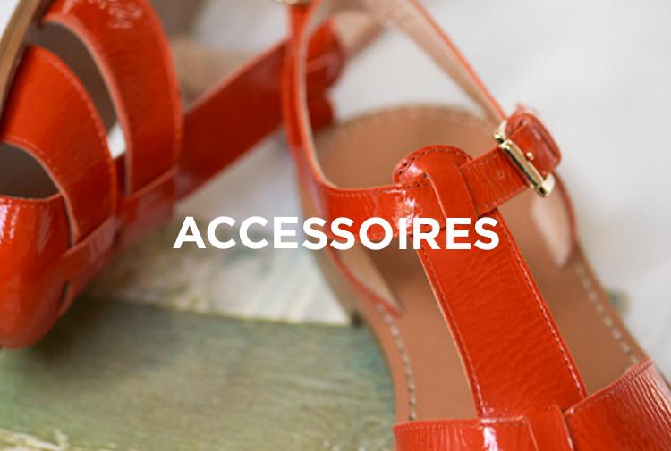 Accessoires - Mobile