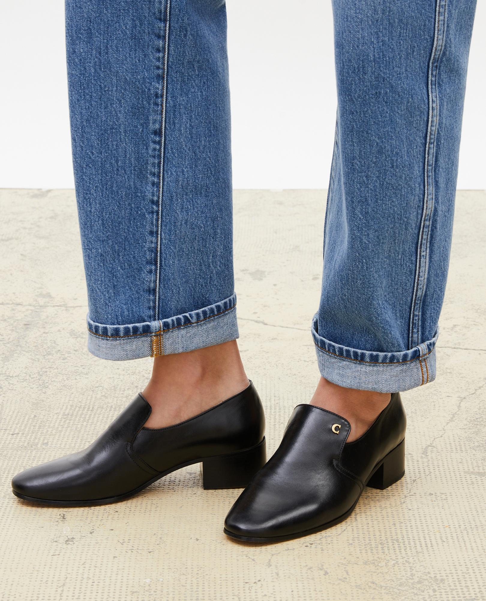 nouvelles photos marque célèbre sur des coups de pieds de Les accessoires à la mode pour femme | Comptoir des Cotonniers