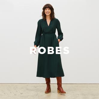 Robes AH 20