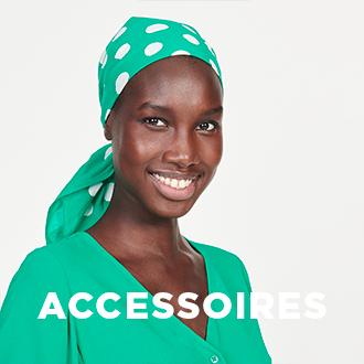 Accessoires P/E 20