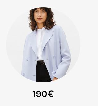 Sélection à 190€