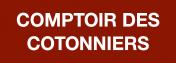Comptoir des Cotonniers - Women's Clothing Fashion & Trends