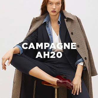 Campagne AH20