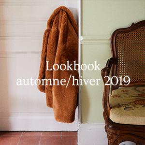 AW19 Lookbook