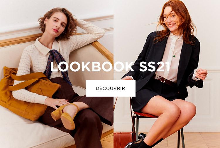Lookbook SS21