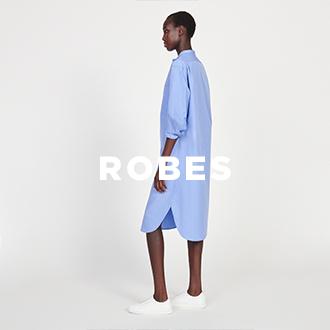 Robes P/E 20