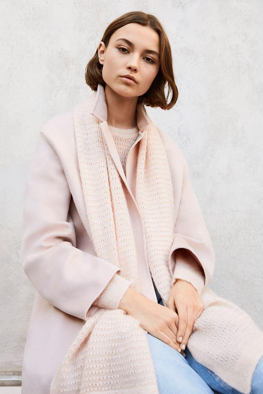 677ab85506d Lookbook Printemps 2019 - Mode femme