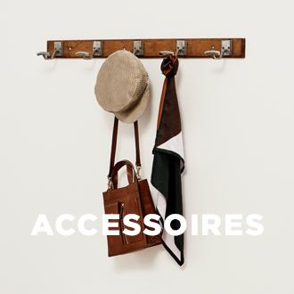 Accessoires AH20
