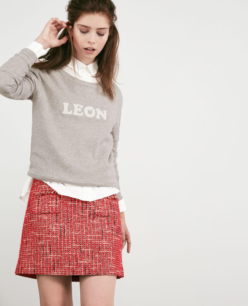 Le tweed et les vêtements femme   Comptoir des Cotonniers eab5e32becb2