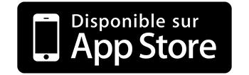 Téléchargez l'application mobile Comptoir des Cotonniers sur l'AppStore