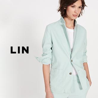 Lin P/E 20