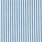 Robe en coton seersucker Seersucker stripes Lhommes