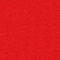 Débardeur fines côtes en coton mercerisé Fiery red Locon