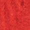 Pull en cachemire Fiery red Lotta