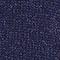 Cardigan avec fils de lurex brillants Evening blue Jalouse