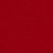 Pull en laine col montant à larges côtes Royale red Marques